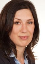 Aufgewachsen in Halle, Sachsen Anhalt, verschlug es <b>Katrin Müller</b> 1989 zum <b>...</b> - km